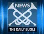 Nuevo vídeo viral de 'The Amazing Spider-Man', el Daily Bugle investiga el caso