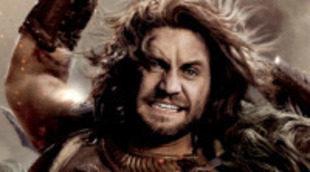 Nuevo spot televisivo con escenas inéditas de 'Ira de Titanes'