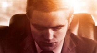 Teaser tráiler francés y póster de 'Cosmopolis', lo nuevo de David Cronenberg con Robert Pattinson