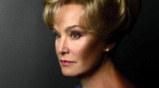 Jessica Lange sustituye a Glenn Close en el thriller erótico 'Therese Raquin'