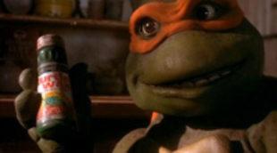 Michael Bay responde a la furia de los fans por el cambio de título de 'Las Tortugas Ninja'