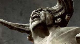 El Minotauro se lo hace pasar mal a Sam Worthington en el nuevo clip de 'Ira de Titanes'