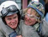 La secuela de 'Dos tontos muy tontos' comenzará a rodarse en septiembre con Jim Carrey