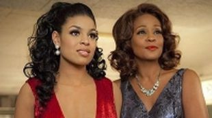 Tráiler de 'Sparkle', la película póstuma de Whitney Houston