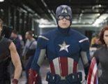 Evento fan de 'Los Vengadores', ¿quieres ser el primero en ver la película?