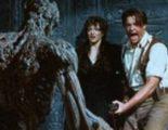 Universal planea un reboot de 'La momia'