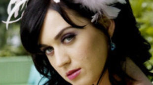 Katy Perry iba a aparecer en 'Criadas y señoras' con un pequeño papel