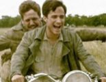 'Diarios de motocicleta', el viaje iniciático de Che Guevara