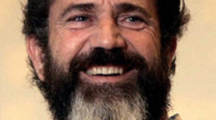 Mel Gibson y Michelle Williams podrían unirse a 'Machete Kills'