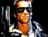 James Cameron aconseja a Arnold Schwarzenegger sobre la nueva película de 'Terminator'