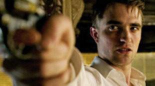 Tráiler extendido de 'Cosmópolis', con el Robert Pattinson más violento y sexual
