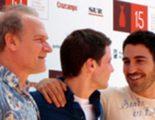 'The Pelayos' inaugura la 15ª edición del Festival de Málaga