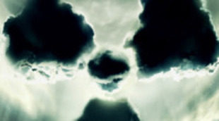 Apocalíptico cartel de 'Chernobyl Diaries', lo nuevo del creador de 'Paranormal Activity'