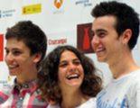 'Los niños salvajes' convence y 'Ali' divide opiniones en el Festival de Málaga 2012