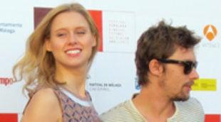 'Buscando a Eimish' gusta sin entusiasmar mientras 'El sexo de los ángeles' provoca debate en el Festival de Málaga 2012