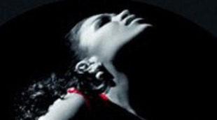 Primer póster de 'Sparkle', con Jordin Sparks y Whitney Houston