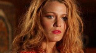 Tráiler de 'Hick', un crudo drama con Chloe Moretz, Blake Lively y Alec Baldwin