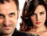 Primer tráiler de 'Impávido', lo nuevo del director de 'Fuga de cerebros 2' con Nacho Vidal