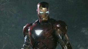 'Think Like a Man' repite número uno en Estados Unidos, pero 'Los Vengadores' baten récords en todo el mundo