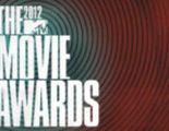 'Los Juegos del Hambre' y 'La boda de mi mejor amiga' encabezan las nominaciones a los MTV Movie Awards 2012