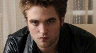 Robert Pattinson liderará la captura de Saddam Hussein como protagonista de 'Mission: Blacklist'