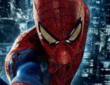 Tráiler final en castellano de 'The Amazing Spider-Man', con Andrew Garfield y Emma Stone