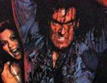 Sam Raimi demanda a Award Pictures por los derechos de 'Posesión infernal'