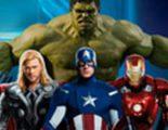 Bob Iger, presidente de Disney, confirma 'Los Vengadores 2'