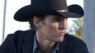 Primer tráiler de 'Killer Joe' con Matthew McConaughey como asesino sin escrúpulos