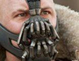 Joss Whedon no ve en 'El Caballero Oscuro: La leyenda renace' un rival para 'Los Vengadores'