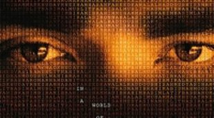 La caza de Saddam Hussein encabezada por Robert Pattinson ya tiene póster