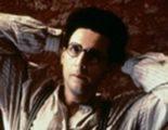 'Barton Fink', paranoia en Hollywood