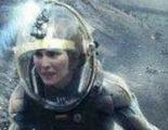 Nuevo póster de 'Prometheus' de Ridley Scott, quizás demasiado revelador