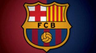 Paul Greengrass dirigirá un documental sobre el F.C. Barcelona