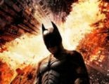 Otro póster de 'El caballero oscuro: La leyenda renace', empieza la cuenta atrás