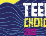 'Los Vengadores' y 'Los Juegos del Hambre' se enfrentan en las nominaciones a los Teen Choice Awards 2012