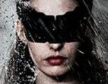 Seis contundentes nuevos pósters de Batman, Bane y Catwoman para 'El Caballero Oscuro: La leyenda renace'