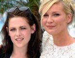 Críticas discretas para 'On the Road', con Kristen Stewart