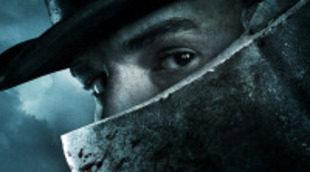 Sangre y violencia en los nuevos tráilers de 'Maniac' y 'Abraham Lincoln: Cazador de vampiros'