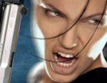 Películas basadas en videojuegos para un E3 de cine