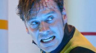 La secuela de 'X-Men: Primera generación' se estrenará en verano de 2014