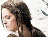 'Blancanieves y la leyenda del cazador', imaginación visual sin poder narrativo