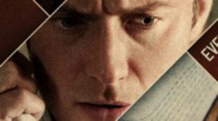 'Los Miserables' de Tom Hooper y '360' de Fernando Meirelles estrenan pósters