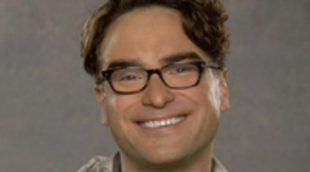 Johnny Galecki, protagonista de 'The Big Bang Theory', se une a 'CBGB'