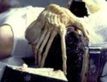 'Alien. El octavo pasajero', la pesadilla espacial de Ridley Scott