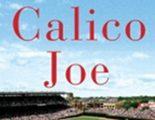 Chris Columbus adaptará 'Calico Joe' de John Grisham