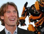 Michael Bay dice, otra vez, que sólo dirigirá una entrega más de 'Transformers'