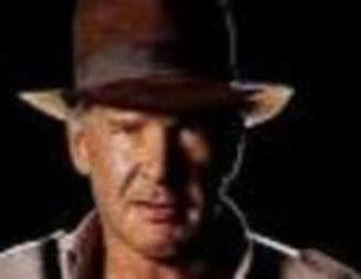 Tráiler de 'Indiana Jones y el Reino de la Calavera de Cristal'