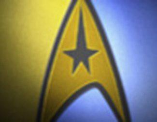 El estreno de 'Star Trek XI' se retrasa