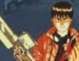 Se confirma la película de 'Akira'